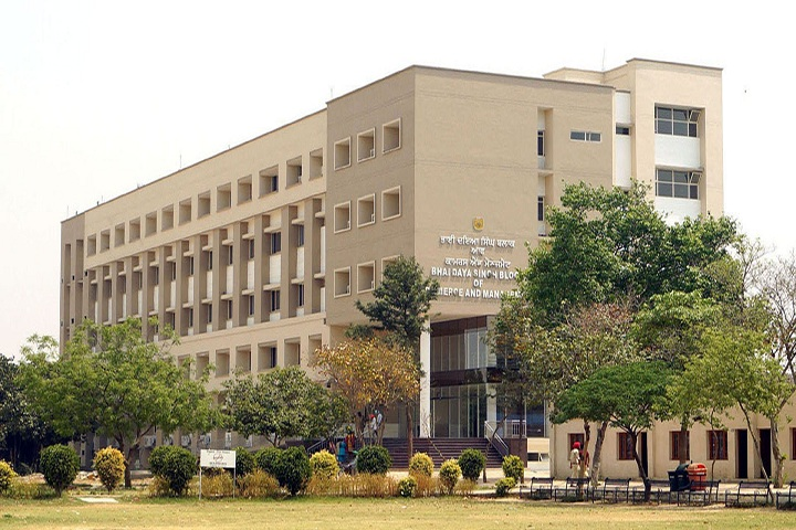 https://cache.careers360.mobi/media/colleges/social-media/media-gallery/13075/2018/12/8/Campus View of General Shivdev Singh Diwan Gurbachan Singh Khalsa College Patiala_Campus-View.jpg