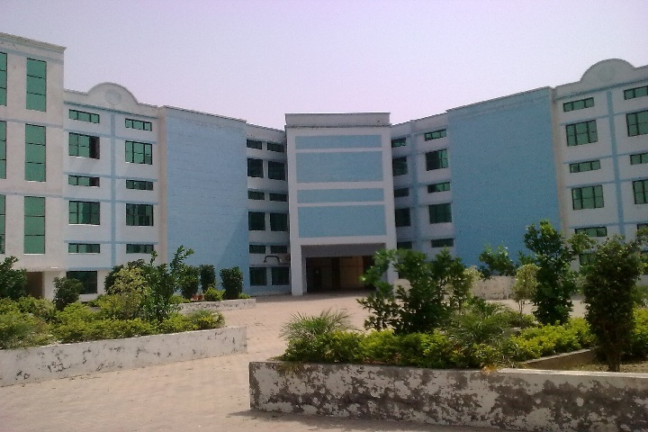 https://cache.careers360.mobi/media/colleges/social-media/media-gallery/13080/2020/5/18/Campus view of Tara Vivek College Sangrur_Campus-view.jpg
