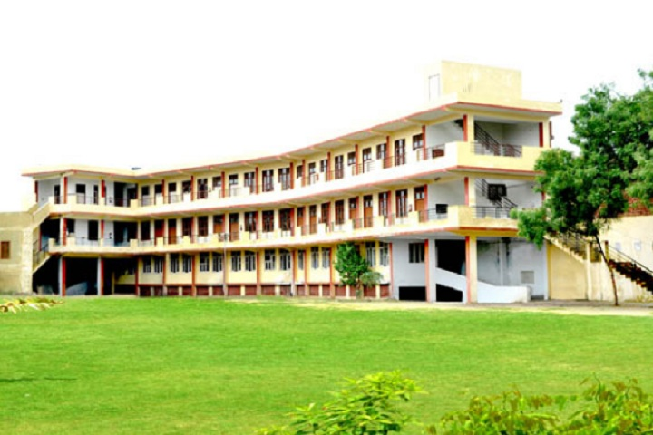 https://cache.careers360.mobi/media/colleges/social-media/media-gallery/13082/2018/11/29/Campus View of Shri Lal Bahadur Shashtri Arya Mahila College Barnala_Campus-View.jpg
