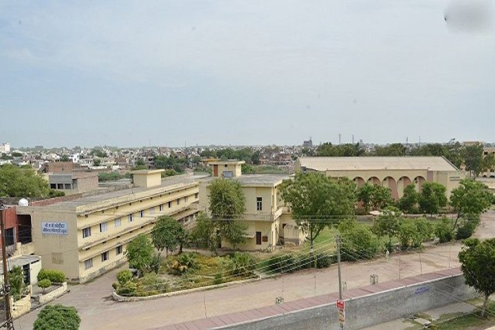 https://cache.careers360.mobi/media/colleges/social-media/media-gallery/13085/2018/11/30/Campus View of DAV College Bathinda_Campus-View.jpg