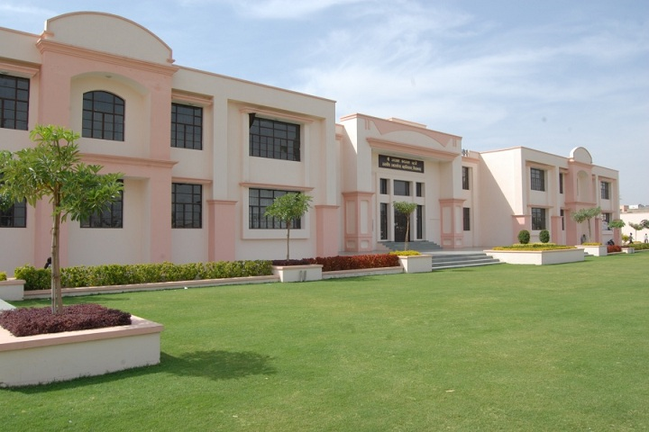 https://cache.careers360.mobi/media/colleges/social-media/media-gallery/13094/2018/9/20/College Administrative Building View of SRKP Government PG College Kishangarh_Campus-View.JPG