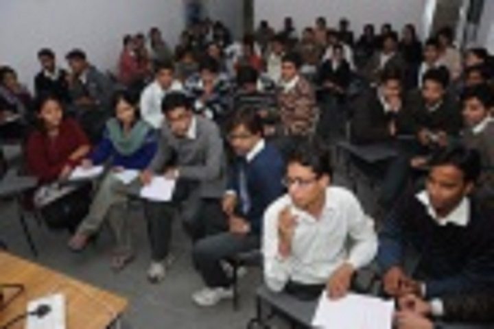 https://cache.careers360.mobi/media/colleges/social-media/media-gallery/13096/2019/3/1/Seminars of Sanskriti Computer Education College Beawar_Others.jpg