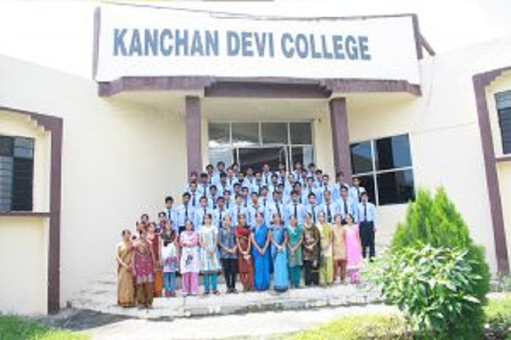https://cache.careers360.mobi/media/colleges/social-media/media-gallery/13102/2019/4/5/Campus View of Kanchan Devi College of Computer Science Bhilwara_Campus-view.jpg