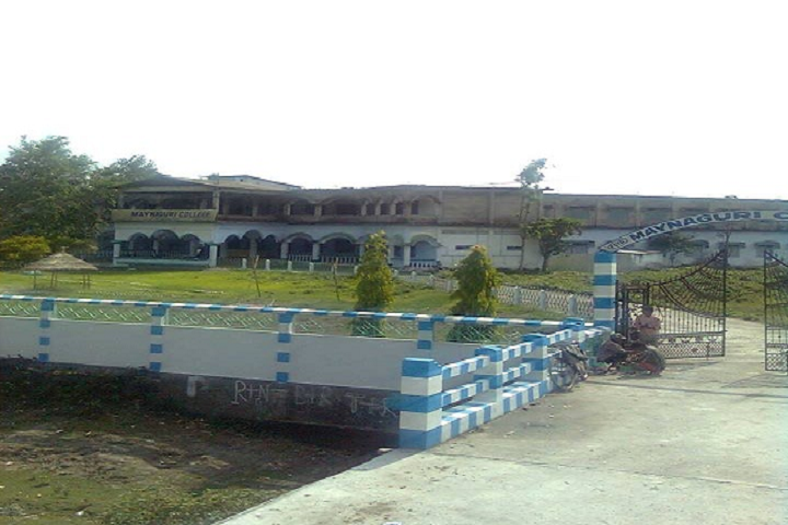 https://cache.careers360.mobi/media/colleges/social-media/media-gallery/13105/2019/2/21/Side view of Maynaguri College Maynaguri_Campus-view.jpg