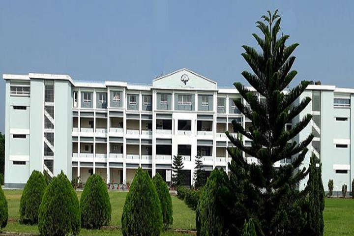 https://cache.careers360.mobi/media/colleges/social-media/media-gallery/13106/2019/5/8/College View of North Bengal St Xaviers College Jalpaiguri_Campus-View.jpg