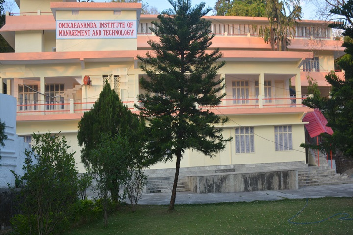 https://cache.careers360.mobi/media/colleges/social-media/media-gallery/13115/2019/5/14/College View of Omkarananda Institute of Management and Technology Tehri Garhwal_Campus-View.jpg