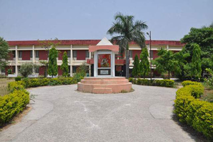 https://cache.careers360.mobi/media/colleges/social-media/media-gallery/13118/2019/3/29/Campus View of Chinmaya Degree College Haridwar_Campus-view.jpg