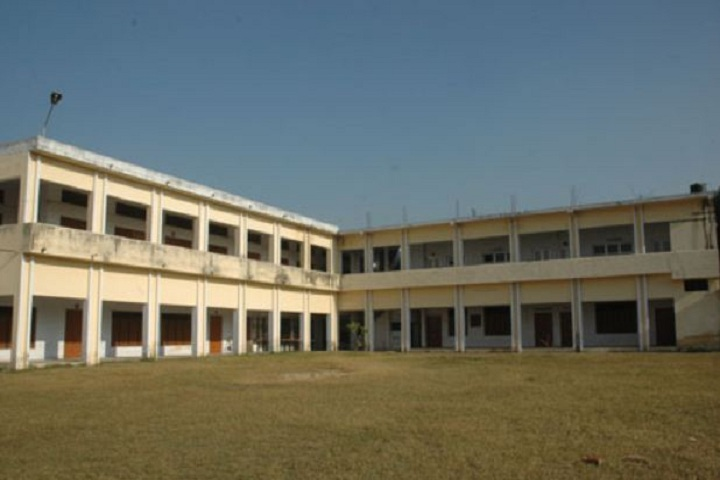 https://cache.careers360.mobi/media/colleges/social-media/media-gallery/13119/2019/4/10/Campus View of BSM PG College Roorkee_Campus-View.JPG
