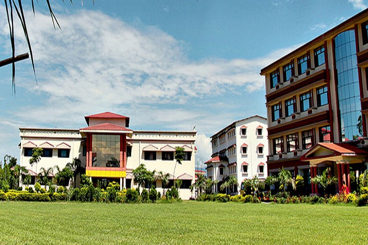 https://cache.careers360.mobi/media/colleges/social-media/media-gallery/13124/2020/1/29/Campus view of Beehive College of Advance Studies Dehradun_Campus-View.jpg