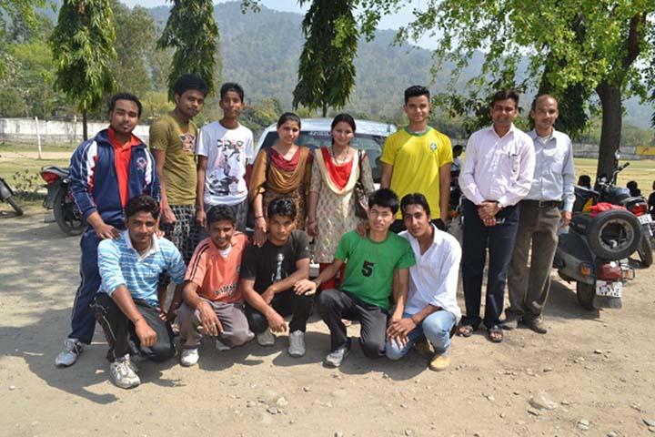 https://cache.careers360.mobi/media/colleges/social-media/media-gallery/13126/2016/7/11/Malini-Valley-College--Kotdwar-(14).JPG
