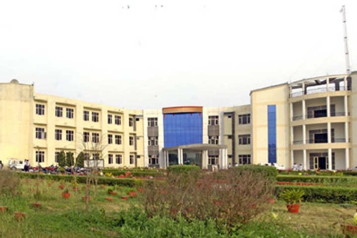 https://cache.careers360.mobi/media/colleges/social-media/media-gallery/13129/2019/4/20/Campus-View of Doon Institute of Management and Research Dehradun_Campus-View.jpg