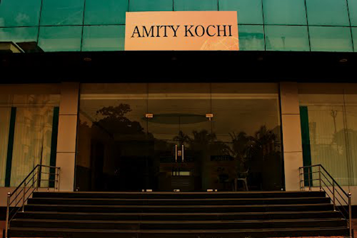https://cache.careers360.mobi/media/colleges/social-media/media-gallery/1313/2018/12/21/Campus Entrance View of Amity Global Business School Kochi_Campus-View.jpg
