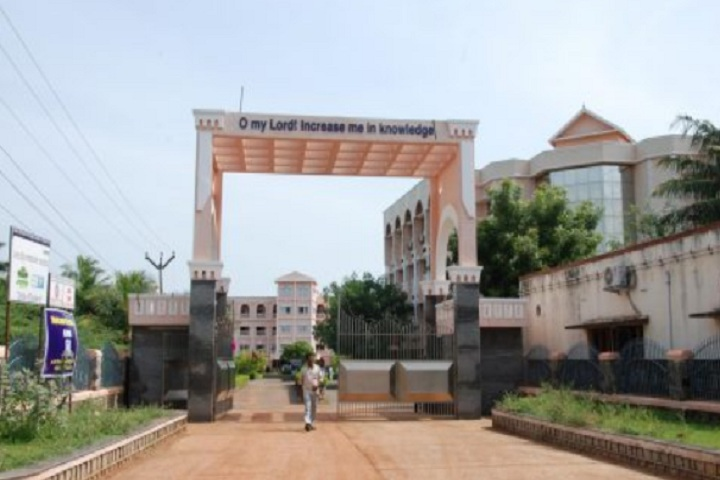 https://cache.careers360.mobi/media/colleges/social-media/media-gallery/13135/2019/3/7/Entrance View Of Aalim Muhammed Salegh Academy of Architecture Chennai_Campus-View.jpg