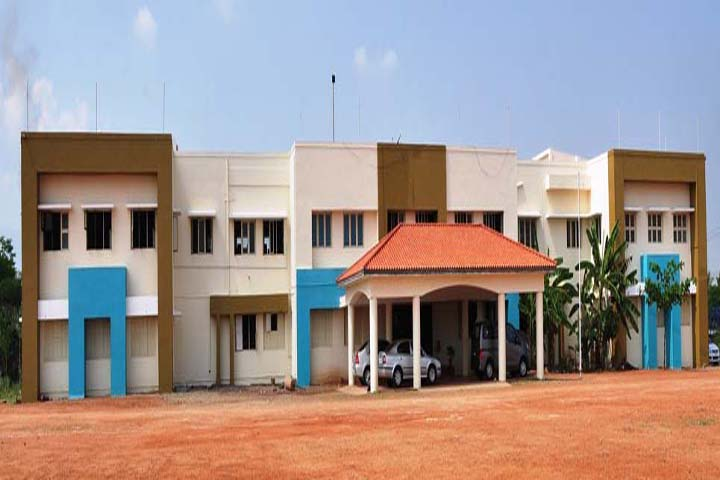 https://cache.careers360.mobi/media/colleges/social-media/media-gallery/13140/2018/7/30/JK-College-of-Architecture-Dindigul-campus-view.jpg