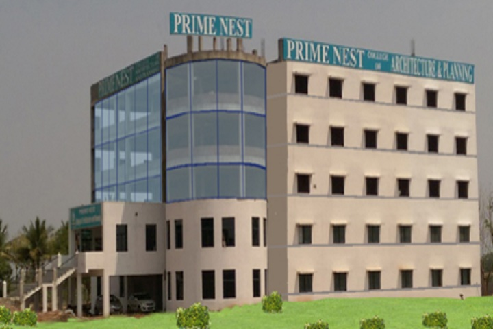 https://cache.careers360.mobi/media/colleges/social-media/media-gallery/13147/2019/3/6/Campus View of Prime Nest College of Architecture and Planning Tiruchirappalli_Campus-View.jpg