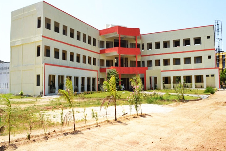 https://cache.careers360.mobi/media/colleges/social-media/media-gallery/13148/2019/2/19/Campus View of RVS KVK School of Architecture Trichy_Campus-View.jpg