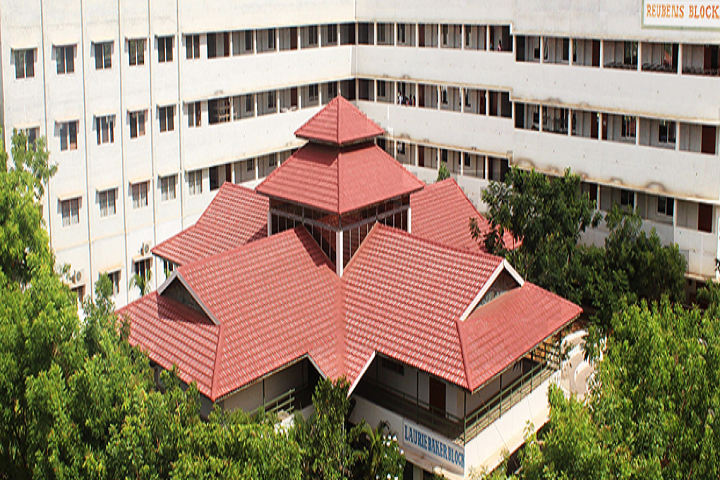 https://cache.careers360.mobi/media/colleges/social-media/media-gallery/13149/2019/2/28/Campus View of Ranganathan Architecture College Coimbatore_Campus-View.png