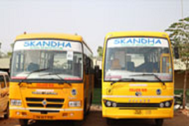 https://cache.careers360.mobi/media/colleges/social-media/media-gallery/13150/2019/3/6/Transport of Skandha School of Architecture Salem_Transport.jpg