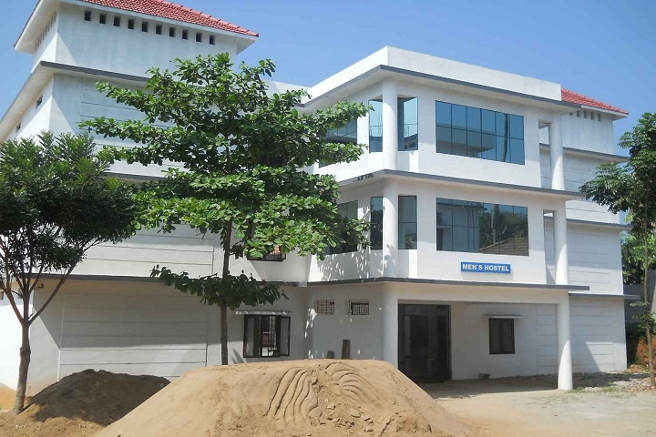 https://cache.careers360.mobi/media/colleges/social-media/media-gallery/13152/2019/2/22/Campus view of Sigma College of Architecture Kanyakumari_Campus-View.jpg
