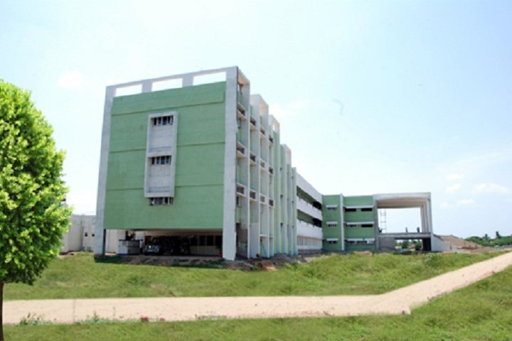 https://cache.careers360.mobi/media/colleges/social-media/media-gallery/13156/2019/3/29/Campus view of Fisheries College and Research Institute Ponneri_Campus-View.jpg
