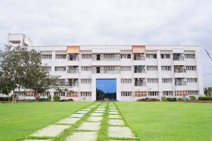 https://cache.careers360.mobi/media/colleges/social-media/media-gallery/13159/2016/7/12/Arignar-Anna-Government-Arts-College-Namakkal-(2).jpg