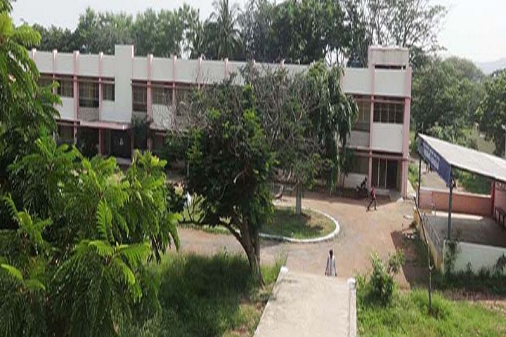 https://cache.careers360.mobi/media/colleges/social-media/media-gallery/13159/2018/12/22/College of Arignar Anna Government Arts College Namakkal_Campus-View.jpg
