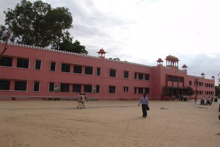 https://cache.careers360.mobi/media/colleges/social-media/media-gallery/1316/2018/12/14/Campus View of Government Dungar College Bikaner_Campus-View.jpg