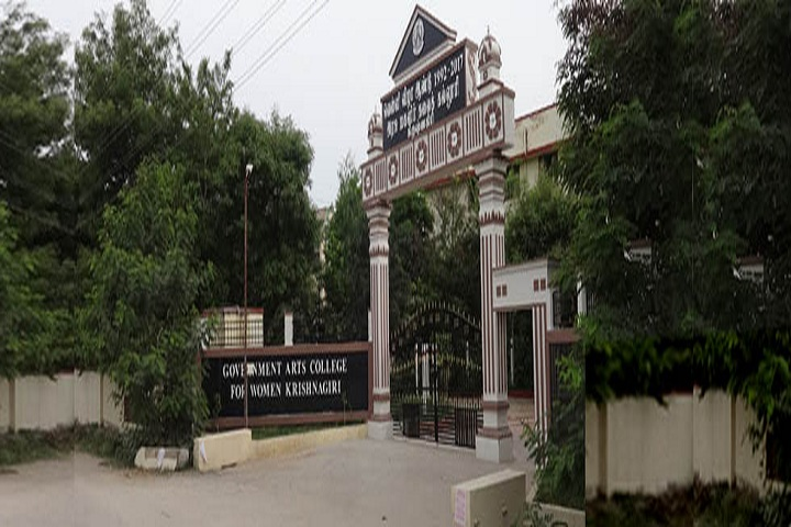 https://cache.careers360.mobi/media/colleges/social-media/media-gallery/13162/2019/2/28/Campus view of Government Arts College for Women Krishnagiri_Campus-view.jpg