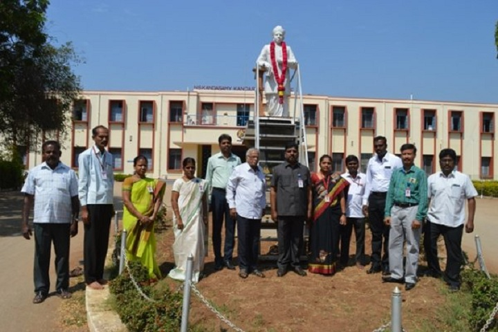 https://cache.careers360.mobi/media/colleges/social-media/media-gallery/13164/2019/4/3/Campus view of Kandaswami Kandars College Velur_Campus-view.jpg