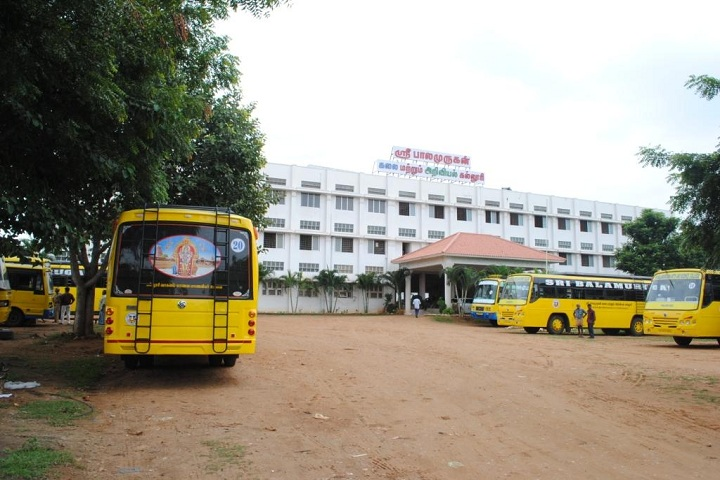 https://cache.careers360.mobi/media/colleges/social-media/media-gallery/13171/2019/5/23/Campus View Of Sri Balamurugan Arts and Science College Salem_Campus-View.jpg