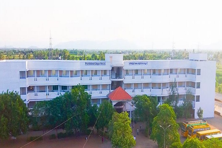 https://cache.careers360.mobi/media/colleges/social-media/media-gallery/13174/2019/5/16/College View of Paavendhar College of Arts and Science Attur_Campus-View.jpg