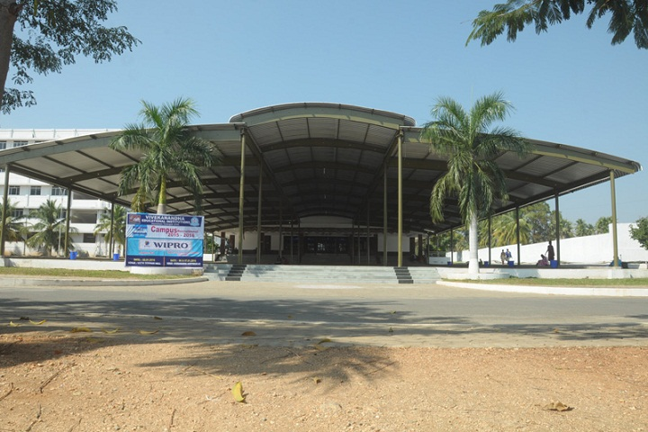 https://cache.careers360.mobi/media/colleges/social-media/media-gallery/13175/2020/1/11/Campus view of Vivekananda College for Womens Namakkal_Campus-view.jpg