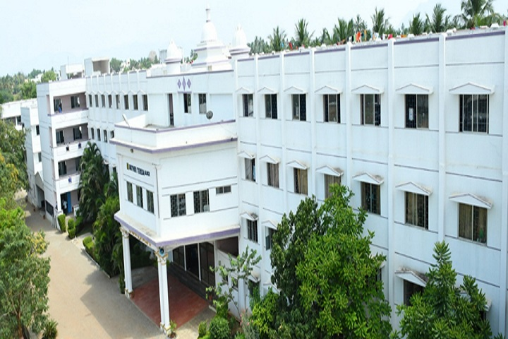 https://cache.careers360.mobi/media/colleges/social-media/media-gallery/13176/2018/10/26/Campus view of Padmavani Arts and Science College for Women Salem_Campus-view.jpg