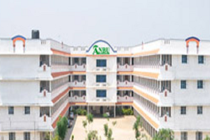 https://cache.careers360.mobi/media/colleges/social-media/media-gallery/13178/2019/4/20/Campus View Of Anbu College of Arts and Science College Namakkal_Campus-View.png
