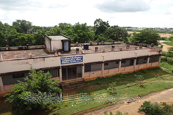 https://cache.careers360.mobi/media/colleges/social-media/media-gallery/13187/2018/10/22/Campus View of Periyar EVR College Tiruchirappalli_Campus-View.jpg