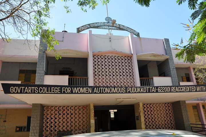 https://cache.careers360.mobi/media/colleges/social-media/media-gallery/13189/2019/1/9/College Building View of Government Arts College For Women Pudukkottai_Campus-View.jpg