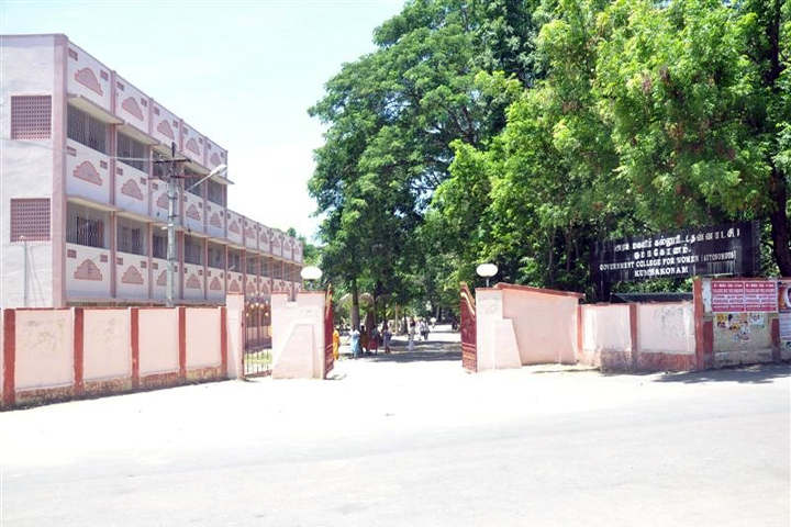 https://cache.careers360.mobi/media/colleges/social-media/media-gallery/13190/2019/2/16/Campus view of Government College for Women Kumbakonam_Campus-view.jpg