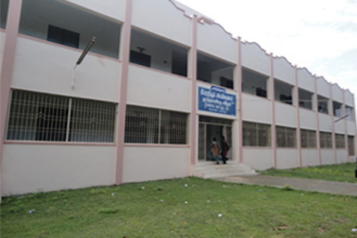 https://cache.careers360.mobi/media/colleges/social-media/media-gallery/13195/2017/1/12/Thiru-Vi-Ka-Government-Arts-College-Thiruvarur9.jpg