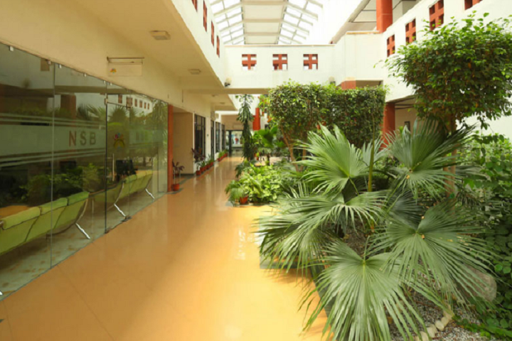 https://cache.careers360.mobi/media/colleges/social-media/media-gallery/1321/2019/5/25/Inner View Of NTPC School of Business Noida_Campus-View.PNG