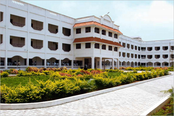 https://cache.careers360.mobi/media/colleges/social-media/media-gallery/13211/2018/12/22/Campus View of Imayam College of Arts and Science Thuraiyur_Campus-View.jpg