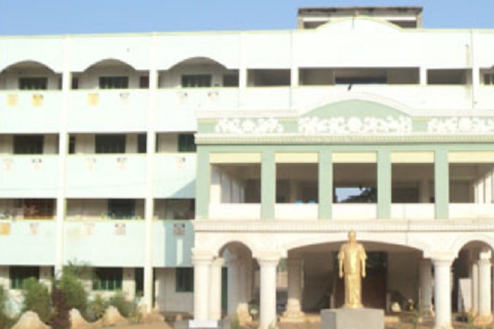 https://cache.careers360.mobi/media/colleges/social-media/media-gallery/13217/2020/5/22/Campus Front of Meenakshi Ramaswamy Arts and Science College Ariyalur_Campus-View.jpg