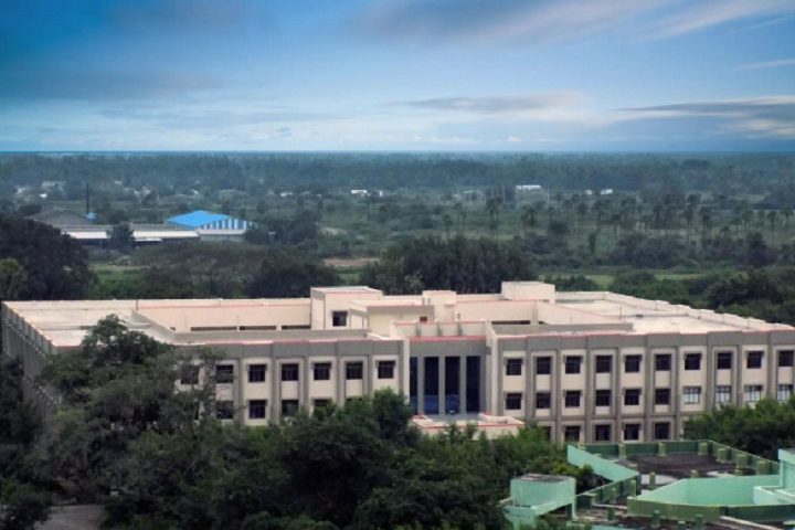 https://cache.careers360.mobi/media/colleges/social-media/media-gallery/1322/2019/5/25/Campus View Of National Institute of Design Vijayawada_Campus-View.PNG