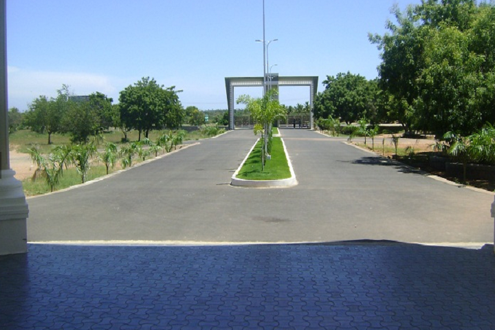 https://cache.careers360.mobi/media/colleges/social-media/media-gallery/13221/2021/2/11/Campus entrance view of Valluvar College of Science and Management Karur_Campus-View.png