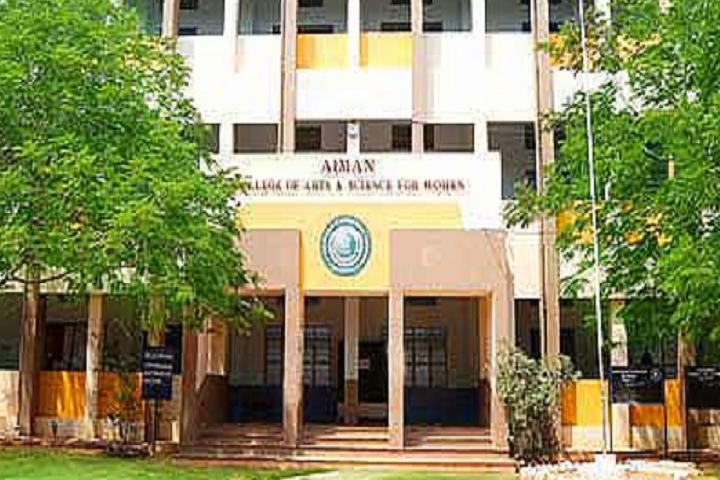 https://cache.careers360.mobi/media/colleges/social-media/media-gallery/13222/2018/12/25/Campus View of Aiman College of Arts and Science for Women Tiruchirappalli_Campus-View.png