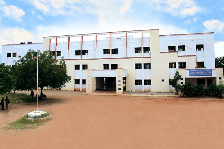 https://cache.careers360.mobi/media/colleges/social-media/media-gallery/13224/2018/12/25/Campus View of Annai Womens College Karur_Campus-View.png
