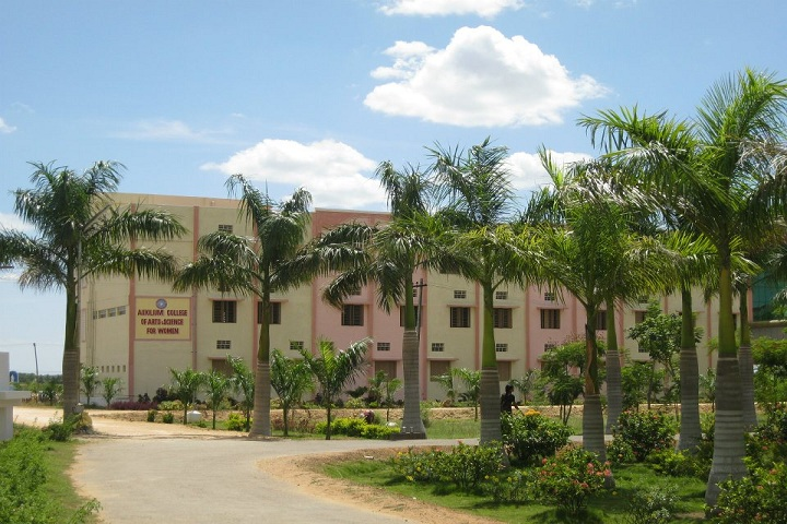 https://cache.careers360.mobi/media/colleges/social-media/media-gallery/13225/2020/1/11/Buliding of Auxilium College of Arts and Science for Women Pudukottai_Campus-View.jpg