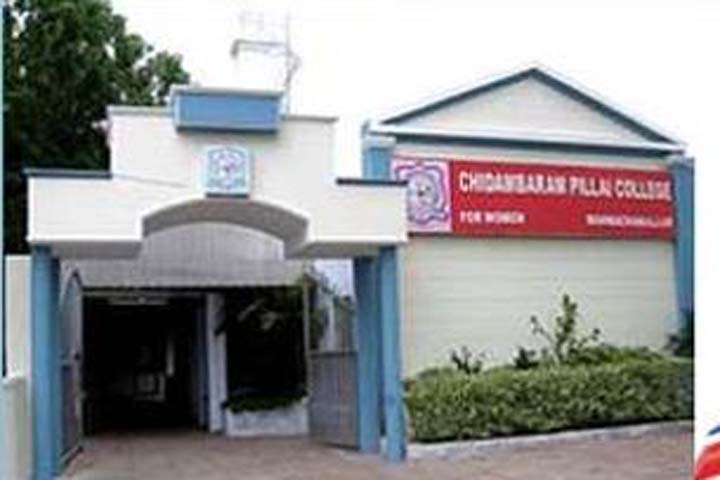 https://cache.careers360.mobi/media/colleges/social-media/media-gallery/13227/2019/1/12/Campus view of Chidambaram Pillai College for Women Tiruchirappalli_Campus-View.JPG