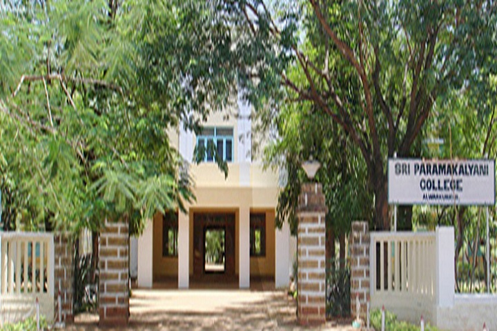 https://cache.careers360.mobi/media/colleges/social-media/media-gallery/13229/2020/3/28/Campus View of Sri Paramakalyani College Alwarkurichi_Campus-View.jpg