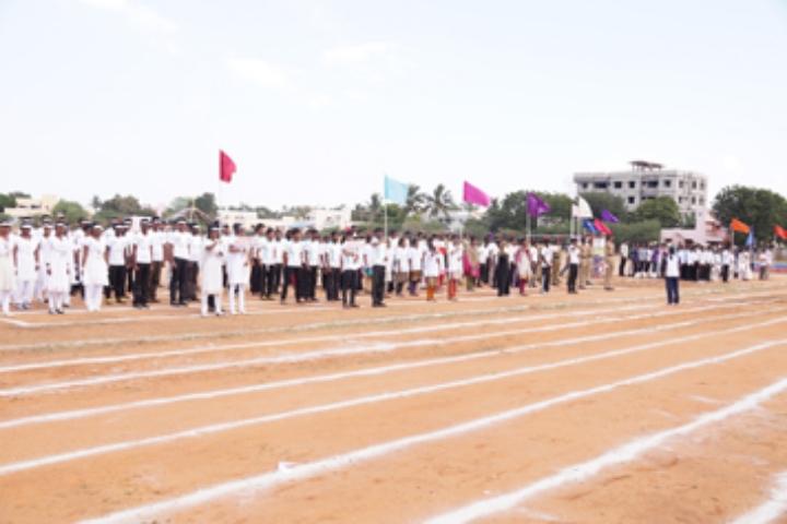 https://cache.careers360.mobi/media/colleges/social-media/media-gallery/13233/2018/8/21/Sadakathullah-Appa-College-Tirunelveli_Sports.jpg