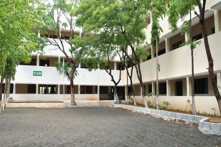 https://cache.careers360.mobi/media/colleges/social-media/media-gallery/13236/2018/11/5/Campus of Sri Ram Nallamani Yadava College of Arts and Science Tenkasi_Campus View.JPG